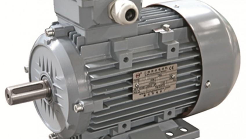 motore-asincrono-trifase-alluminio-ie3-54249-10770515