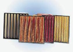 filtro-tasche-morbide-fibra