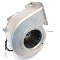 0_TRIAL_ventilatore_82W_centrifugo__caldaia_a_sansa__stufa_pellet__220_V_VC10AA_MjUzMTczOTcwMDIw_medium